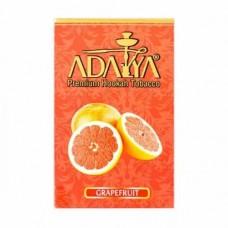 Табак Adalya Grapegruit ( Грейпфрут ) - 50 грамм