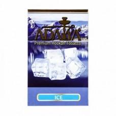 Табак Adalya Ice ( Лед ) - 50 грамм