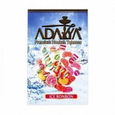 Табак Adalya Ice Bonbon ( Ледяные леденцы ) - 50 грамм