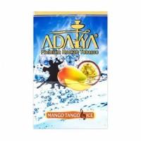 Табак Adalya Mango Tango Ice ( Манго маракуя лёд ) - 50 Грамм
