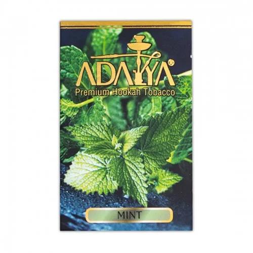 Табак Adalya Mint ( Мята ) - 50 грамм