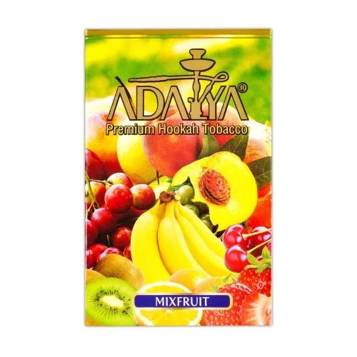 Табак Adalya Mix Fruit ( Мультифрукт ) - 50 грамм