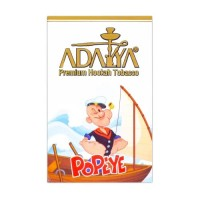 Табак Adalya Popeye ( Попай ) - 50 грамм