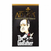 Табак Adalya The Godfather ( Крестный отец ) - 50 грамм
