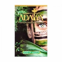 Табак Adalya Wind Of Amazon ( Винд амазон ) - 50 грамм