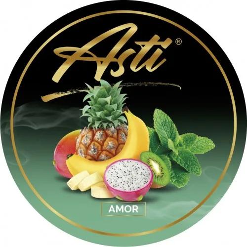 Табак Asti Amor ( Амор ) - 100 грамм