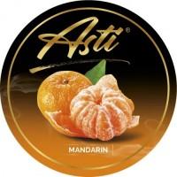 Табак Asti Mandarin ( Мандарин ) - 100 грамм