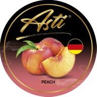 Табак Asti Peach ( Персик ) - 100 грамм