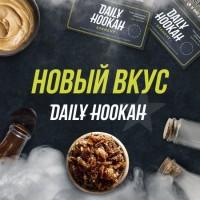 Табак Daily Hookah Formula 01 Правда (Фейхоа базилик) - 250 грамм