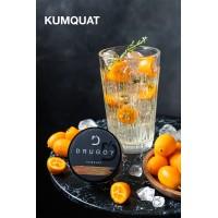 Табак Drugoy Kumquat (Кумкват) - 100 грамм