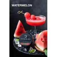 Табак Drugoy Watermelon (Арбуз) - 100 грамм