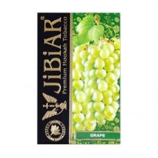 Табак Jibiar Grape (Виноград) - 50 грамм