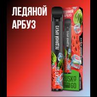 Ледяной Арбуз - 800 тяг