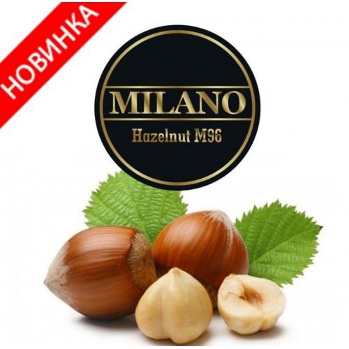 Табак Milano Hazelnut M96  - 100 грамм