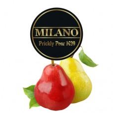 Табак Milano Prickly Pear M90 (Груша) - 100 грамм