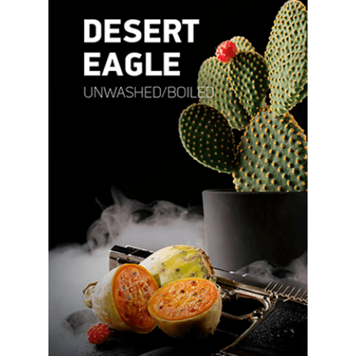 Табак Darkside Core Desert Eagle (Кактус) - 100 грамм