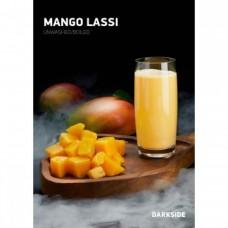 Табак Darkside Core Mango Lassi 100 грамм (Манго)