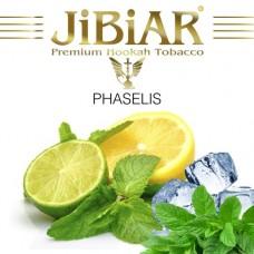 Табак Jibiar Phaselis (Фаселис) - 100 грамм