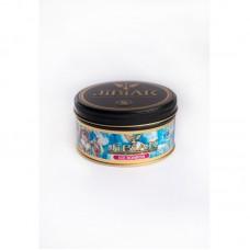 Табак Jibiar Ice Bonbon (Лед бонбон) - 250 грамм