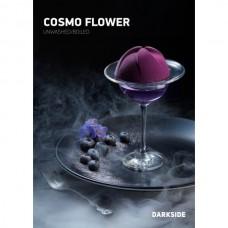 Табак Darkside Core Cosmo Flower 100 грамм (Цветочный)