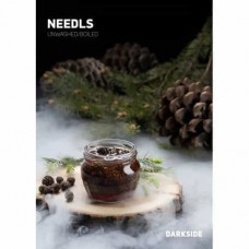 Табак Darkside Core Needls (Елка) - 100 грамм