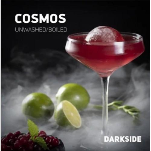 Табак Darkside Core Cosmos 100 грамм (Космос)