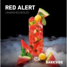 Табак Darkside Core Red Alert 100 грамм (Арбузовый лимонад)