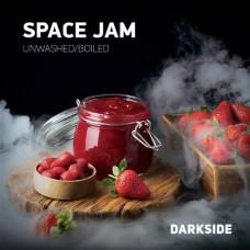 Табак Darkside Core Space Jam 25 грамм (Клубничный джем)