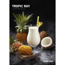 Табак Darkside Core Tropic Ray 100 грамм (Тропический Рай)