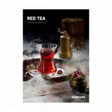 Табак Darkside Core Red Tea 100 грамм (Красный Чай)