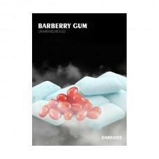 Табак Darkside Core Barberry Gum 25 грамм (Барбарисовая Жвачка)