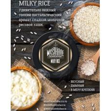Табак Must Have Milky Rice (Молочный рис) - 125 грамм