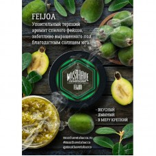 Табак Must Have Fejoa (Фейхуа) - 125 грамм