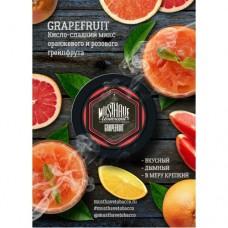 Табак Must Have Grapefruit (Грейпфрут) - 125 грамм