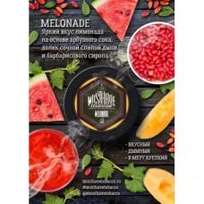 Табак Must Have Melonade (Мелонад) - 125 грамм
