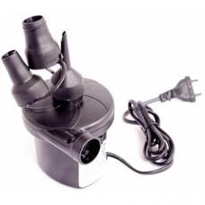 Раскуриватель для кальяна электрический