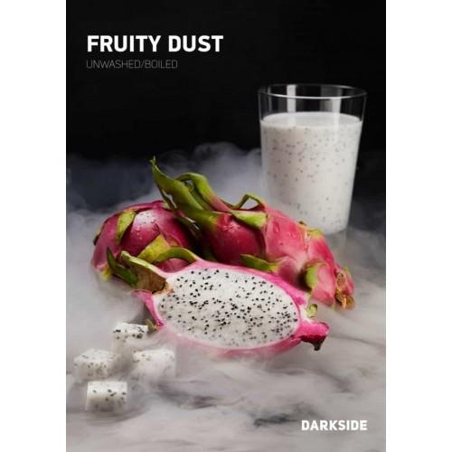 Табак Darkside Core Fruity Dust (Фрути Даст) - 100 грамм