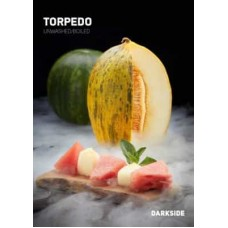 Табак Darkside Core Torpedo (Торпедо) - 25 грамм