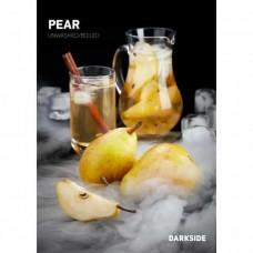 Табак Darkside Medium Pear (Груша) - 30 грамм