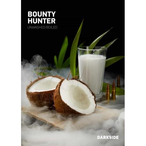 Табак Darkside Core Bounty Hunter ( Баунти хантер ) - 100 грамм